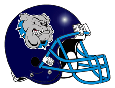 Blue Bulldogs