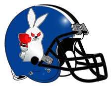 Rabbit Fists