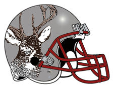 Buckhorns