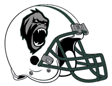 Jet City Apes