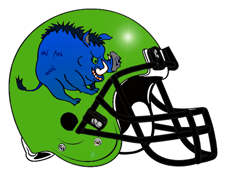 Seattle Hogs