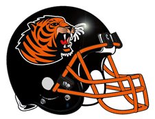 Tennessee Tigers