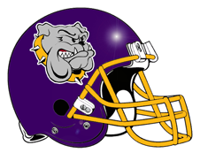 Viking Bulldogs