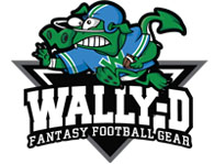 Wally D. Fantasy Football Quiz