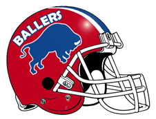 Buffalo Ballers