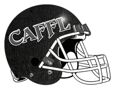 CAFFL League