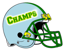 Champs