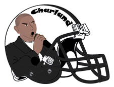Charland Rappers