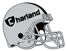 Charland Raiders