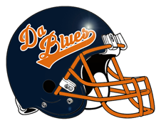Da Blues