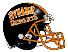 Dynamic Derelicts