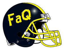 FaQ