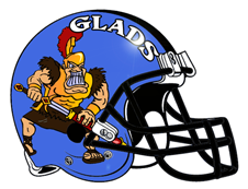 Glads Gladiators