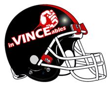 InVinceables