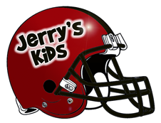 Jerry's Kids