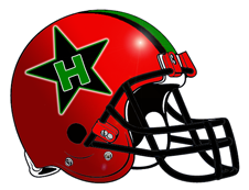 H Star