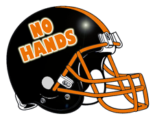 No Hands