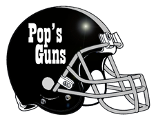 Pop's Guns