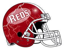 Randy's Reds