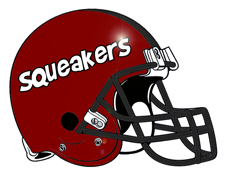 Squeakers