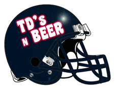 TDs N Beer