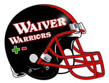 Waiver Warriors