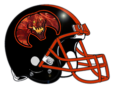 Balrogs