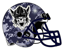U.S. Navy Devil DOCS