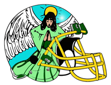 Fantasy football logo 2014