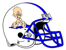 Cry Babies