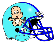 Happy Babies