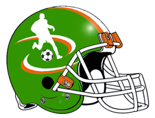 Irish Soccer Hooligans