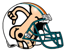 Cool Football Helmet Logos | www.pixshark.com - Images ...