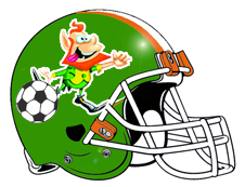 Soccer Hooligans