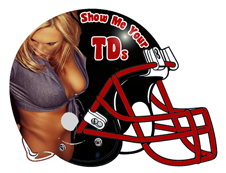 Show Me Your TDs