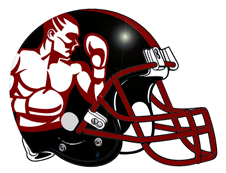 West End Warriors