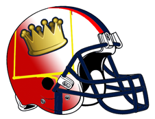Endzone Kingpins