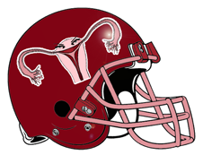 Fighting Fallopians