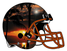 Kona Gold