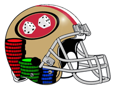 Las Vegas High Rollers