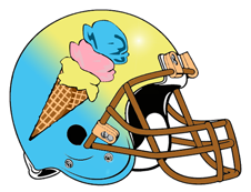 Gucci Mane Ice Cream
