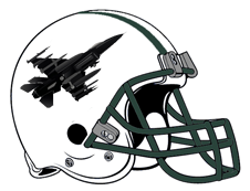 Jets