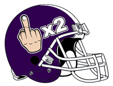 FA_Ya'll Twice