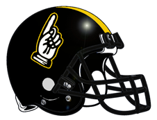 #1 Team