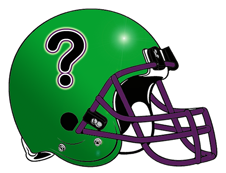 Gotham City Riddlers