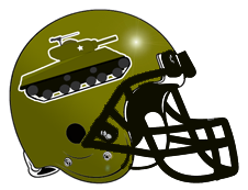 Wardaddy's Crew