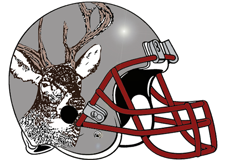 deer-fantasy-football-helmet