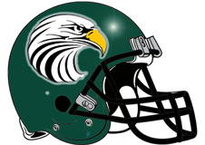 eagles-football-helmet-fantasy-team