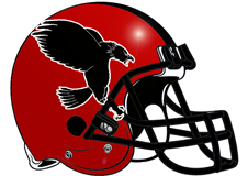 falcon-fantasy-football-helmet-logo