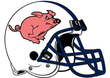 fantasy-football-pigs-logo-helmet